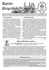 Kurier-Krzecinski-nr-07m