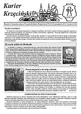 Kurier-Krzecinski-nr-09m