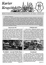 Kurier-Krzecinski-nr-14m