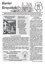 Kurier-Krzecinski-nr-24-1