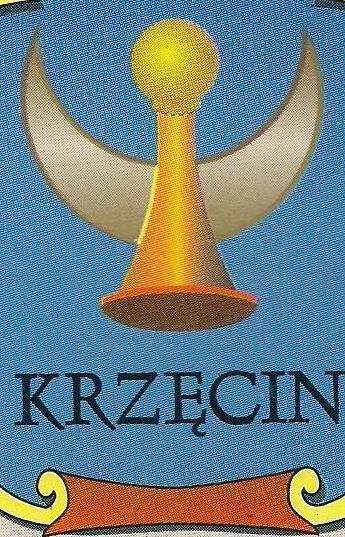herbKrzecinTatar