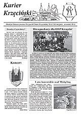 Kurier-Krzecinski-nr-26-1