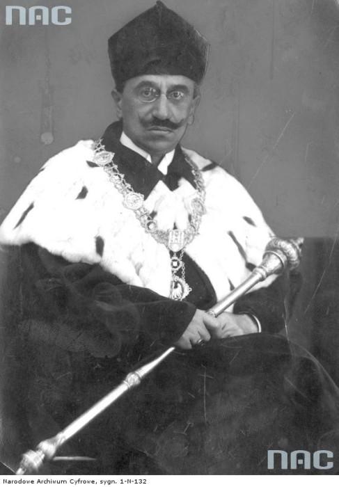 Stanisław_Dobrzycki