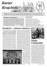 Kurier-Krzecinski-nr-31