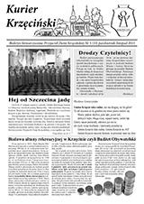 Kurier-Krzecinski-nr-33-1