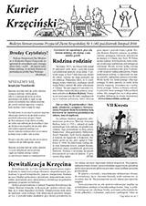 kurier_krzecinski_nr_40-1